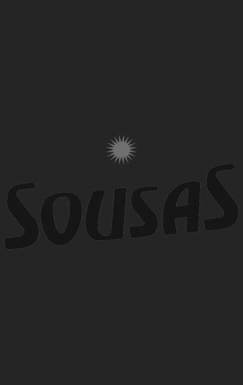 Agua de Sousas