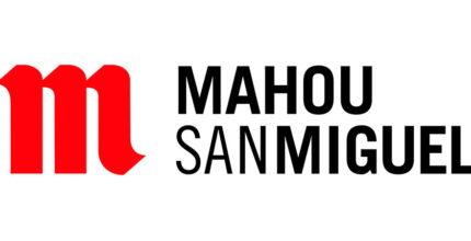 El Grupo Mahou-San Miguel confía en Dvino para realizar sus exportaciones en China
