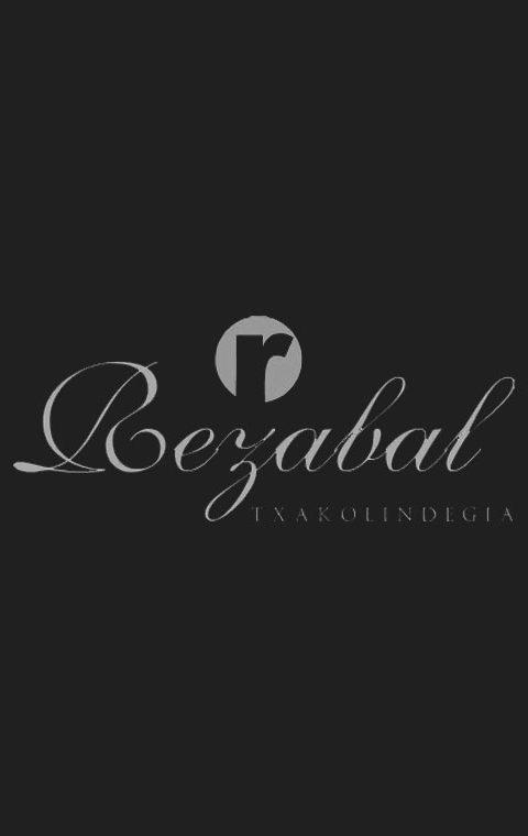 Txakoli Rezábal