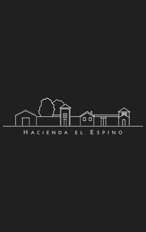 Hacienda el Espino