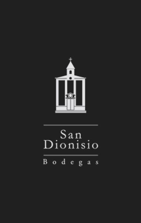 Bodegas San Dionisio