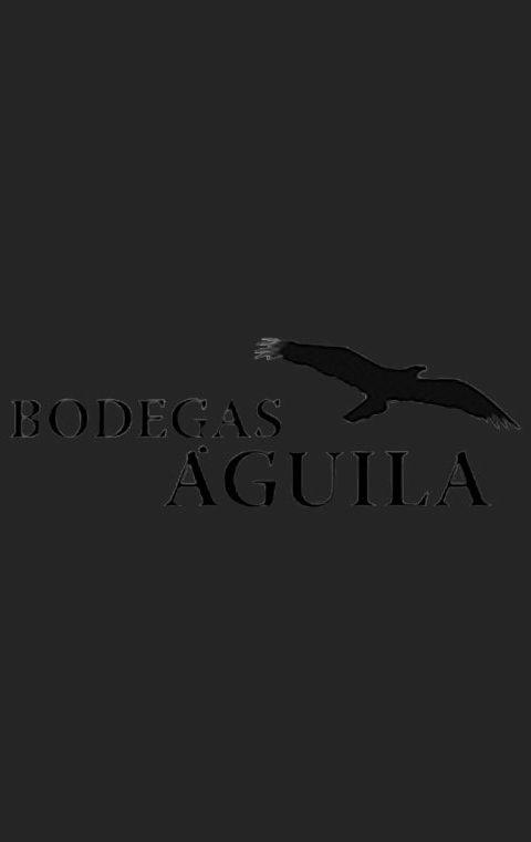 Bodegas Virgen del Aguila