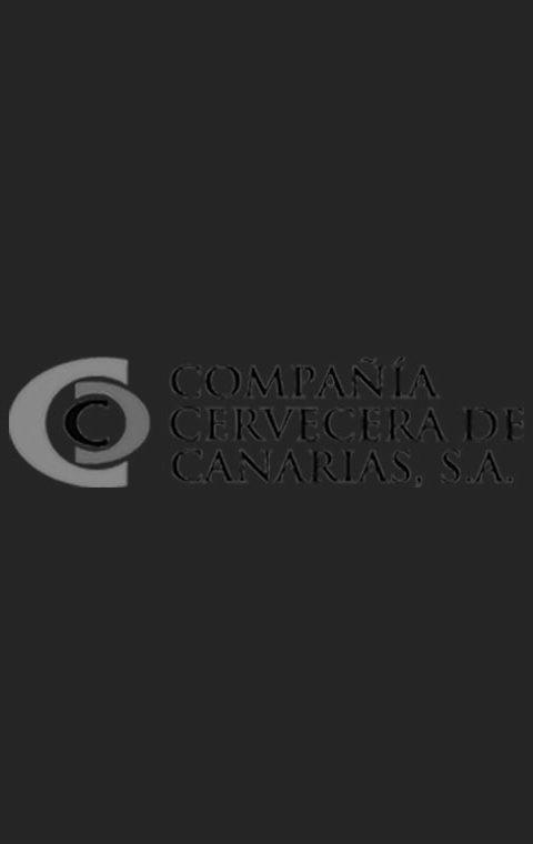 Compañía Cervecera de Canarias S.A.