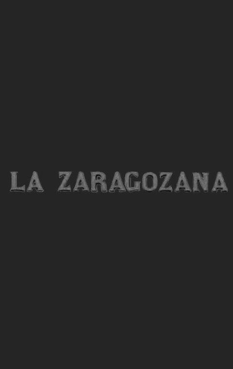 La Zaragozana