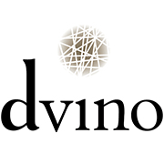 dVino