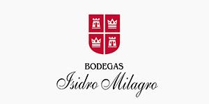 bodegas-isidro-milagro